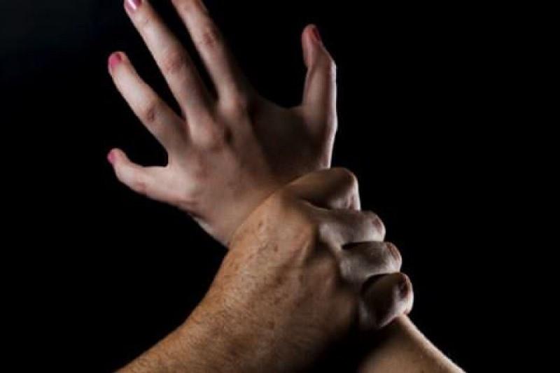 Dramático relato sobre un ataque sexual a una joven