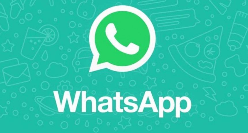 WhatsApp limita a los usuarios a cinco mensajes para frenar las noticias falsas