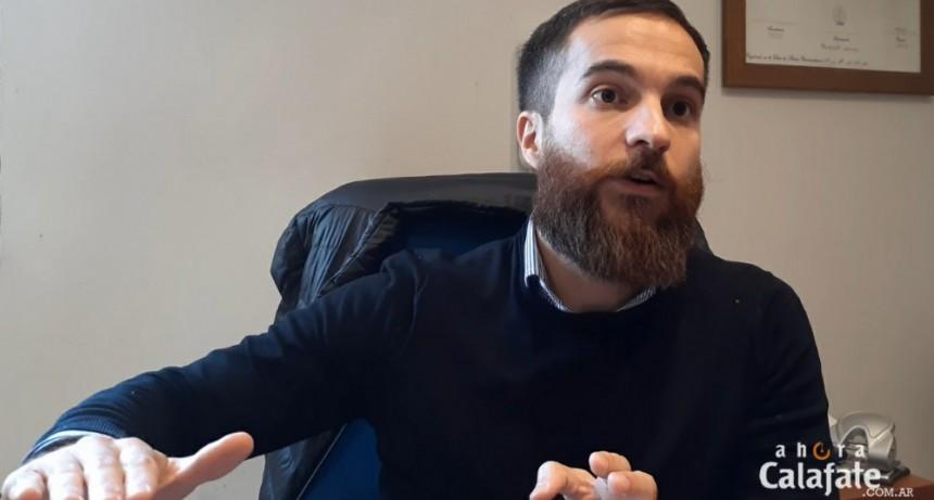 VIDEO. La explicación de Servicios Públicos sobre la rotura del acueducto