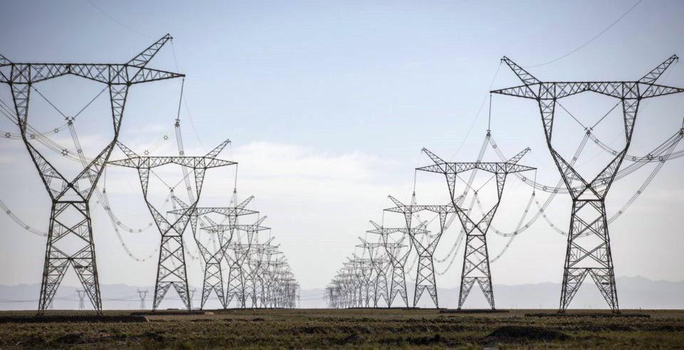 Llaman a Audiencia Pública por una nueva obra de las represas