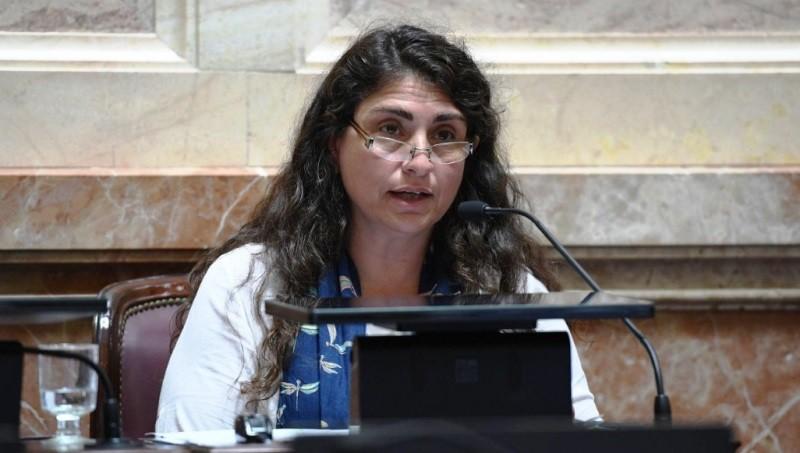 Ianni pide declarar la emergencia comercial y financiera del sector PyME