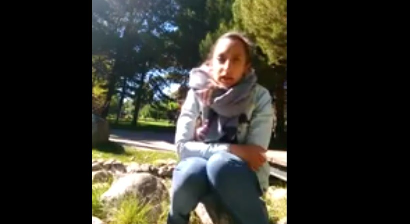 VIDEO. Niño que vive en El Calafate podría ser restituido a otra provincia