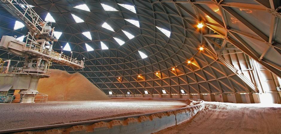 Gobierno asegura que la continuidad de Cerro Vanguardia está garantizada hasta 2025