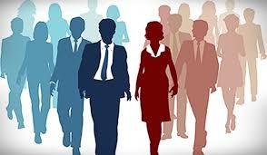 Nacen políticas de género en el Estado Provincial