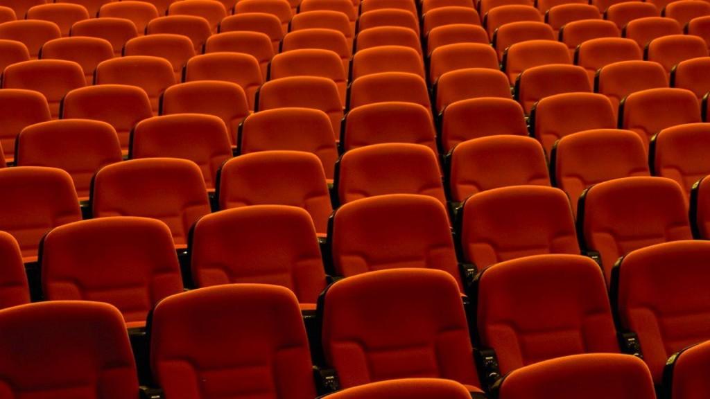 Nueva licitación por el Cine Municipal