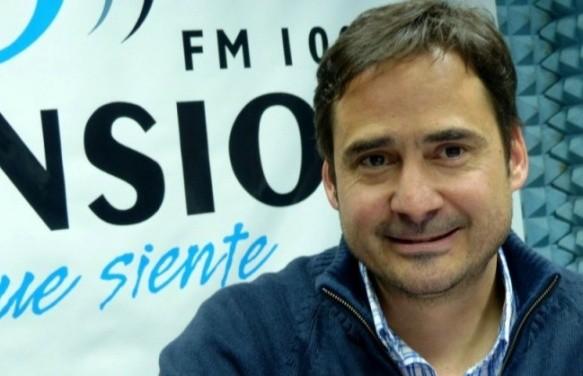 """""""No estamos en condiciones de financiar la propuesta de Aerolíneas Argentinas"""""""