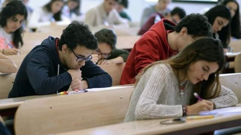 El Boleto Estudiantil fue aprobado hace tres años pero no se aplica.