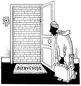Apuntes Ciudadanos: DERECHOS PARA TODOS