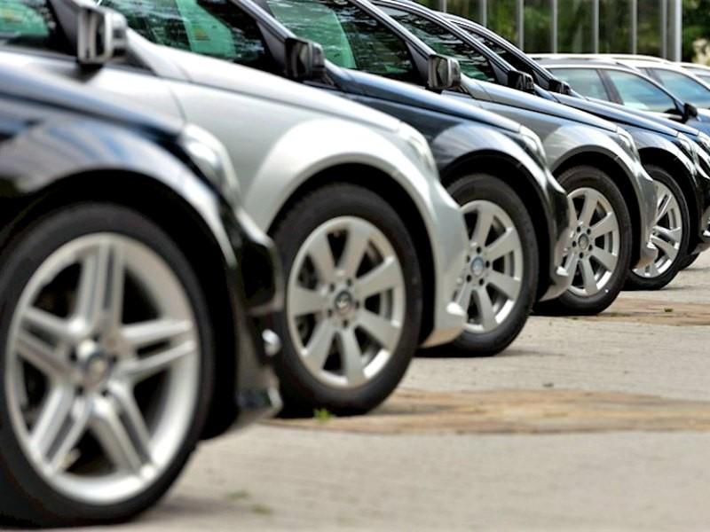 ANTICIPO: Autorizan la venta de autos 0KM en la Zona Franca Minorista