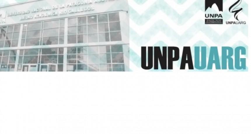 UNPA: Se extiende el plazo de inscripciones para ingresantes 2019