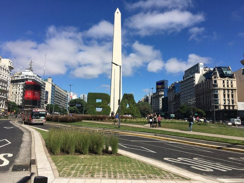 Argentina: el coronavirus empieza a impactar en el segmento MICE
