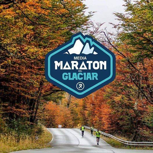Se suspende la Media Maratón del Glaciar