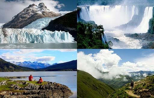 La lista de los 11 Parques Nacionales que se cierran al público