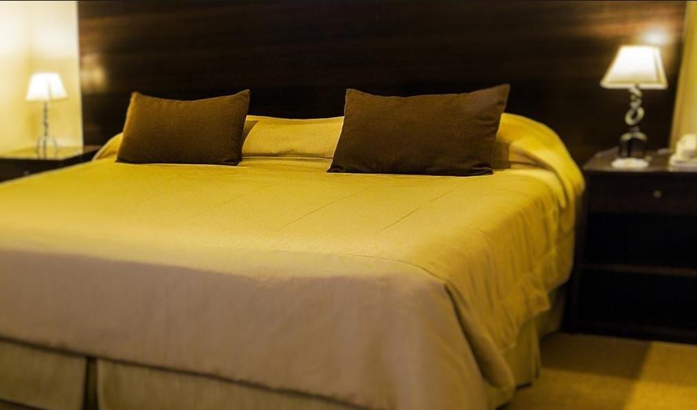 COVID-19. Qué deben hacer los establecimientos hoteleros