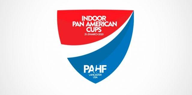 Se suspendió la Copa Panamericana de Hockey Pista