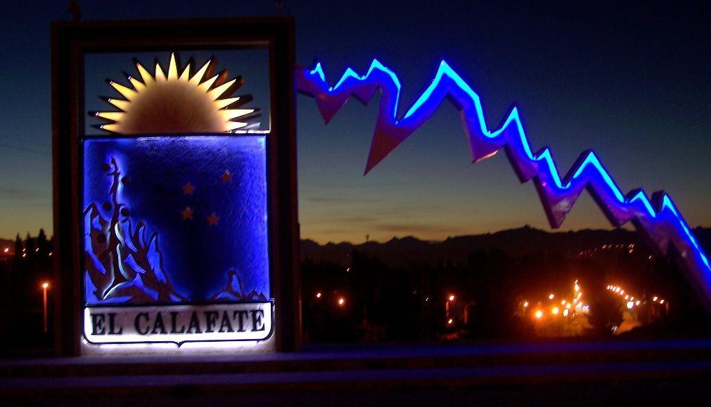Un nuevo caso positivo en El Calafate. Son 8 en total