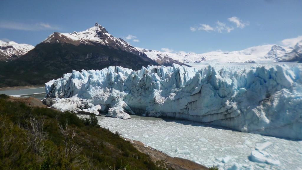 Una plataforma en línea ofrece hacer turismo por atractivos de toda Argentina