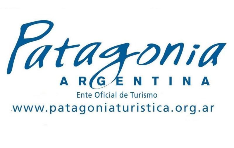Tierra del Fuego quedará al frente del Ente Patagonia Argentina