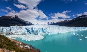 Crecen 11,2% las reservas internacionales para viajar a Argentina