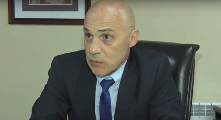 Provincia analiza comprar los terrenos en Península Magallanes