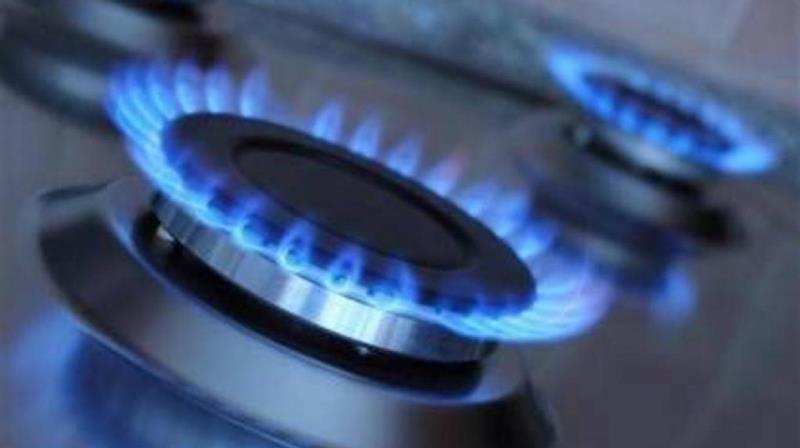 Presentarán amparo colectivo por el tarifazo de gas