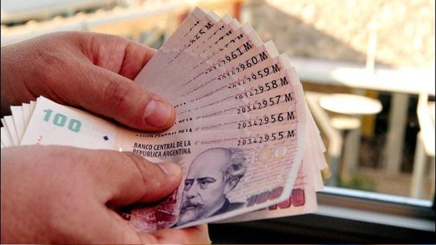 Oficial. Gobierno creó el Programa de Asistencia para ayudar a las empresas a pagar sueldos