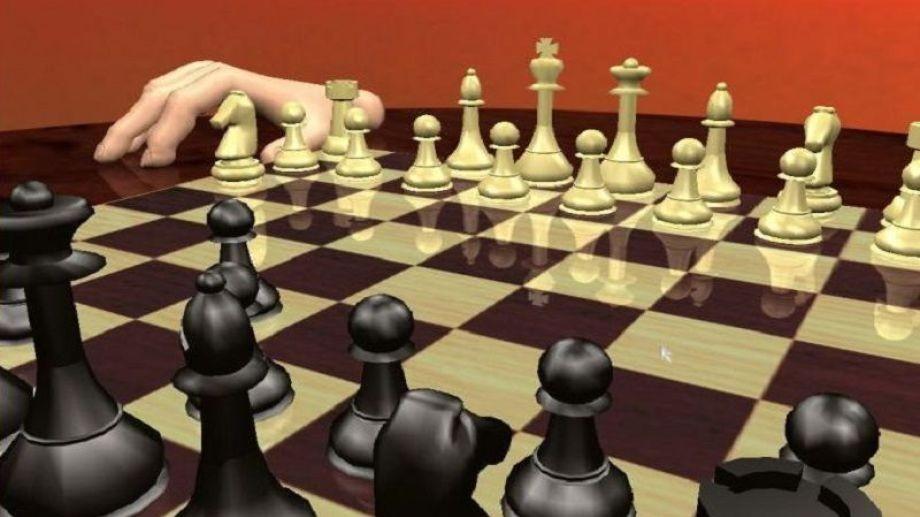 Torneo de Ajedrez virtual se iniciará en la provincia