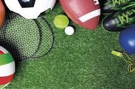 Ministerio de Deportes y Turismo anunció medidas para clubes y federaciones