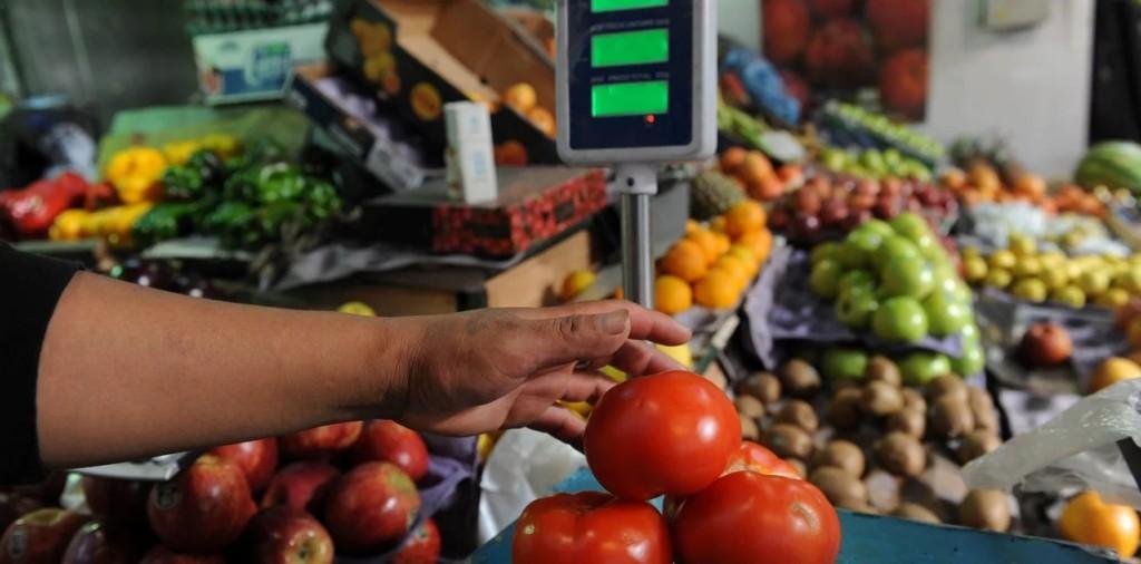 Municipio busca acordar  precios con comercios de barrio