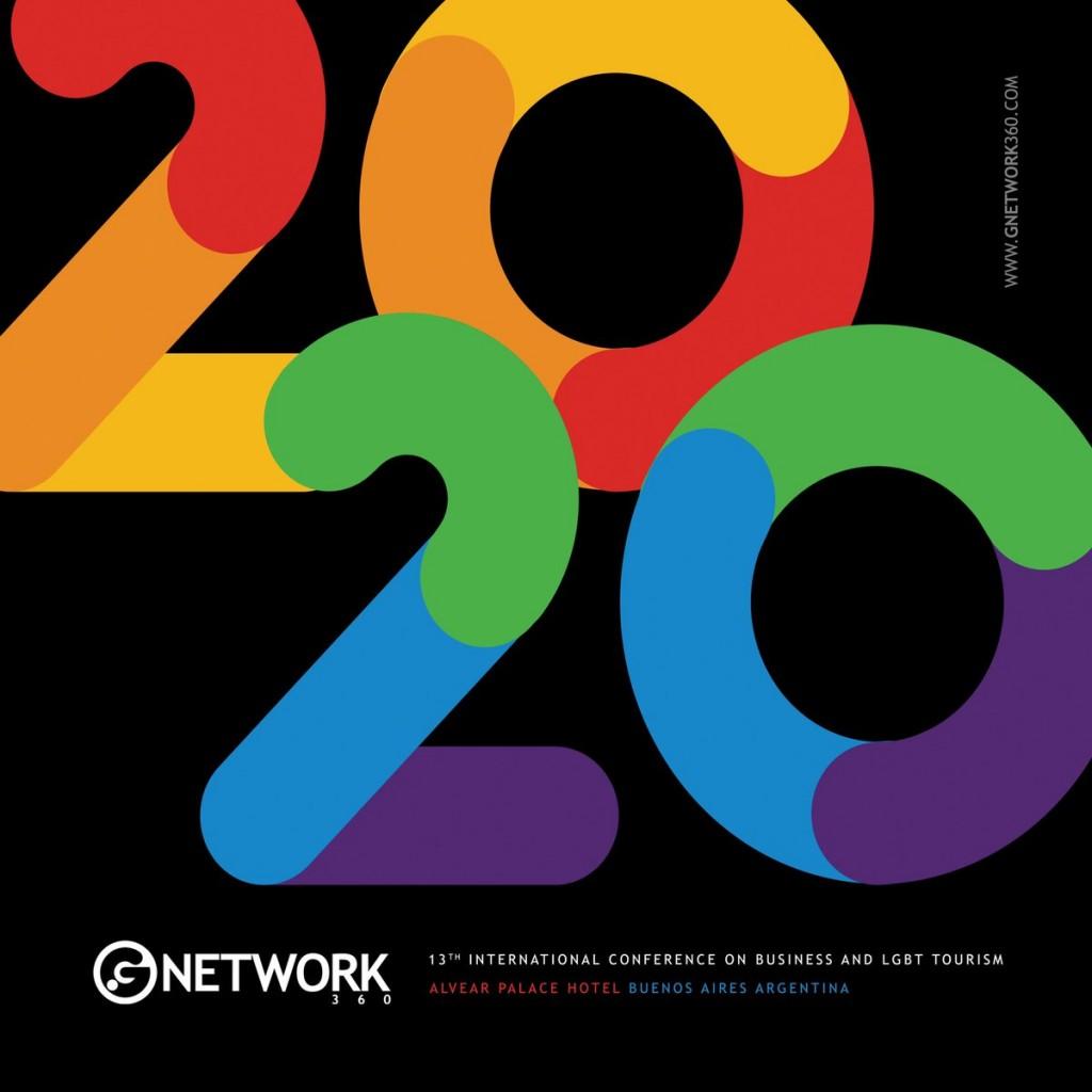 Gnetwork360, primer evento turístico argentino confirmado post-coronavirus