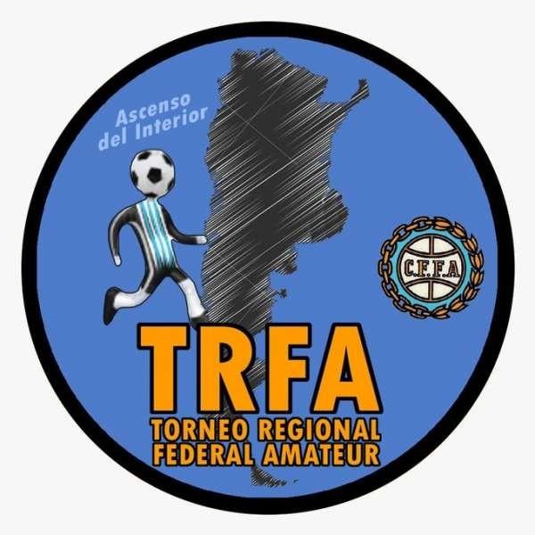 El Torneo Federal Regional  retornaría el 13 de Septiembre