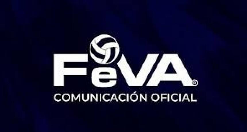 El Torneo Argentino de Clubes que jugó AMUVOCA se dio por finalizado