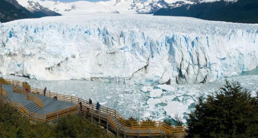 COVID-19 y turismo: aportes para pensar un escenario posible