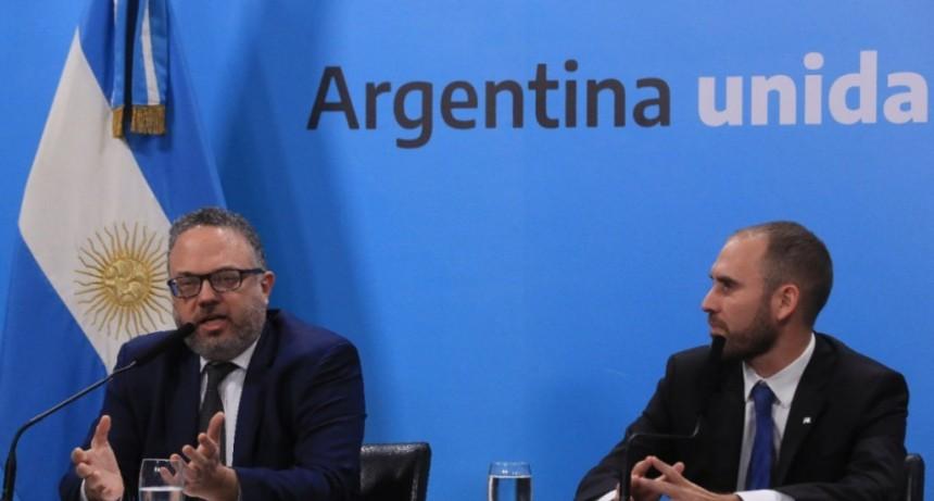 Argentina: el Gobierno implementó medidas que le pidió el sector