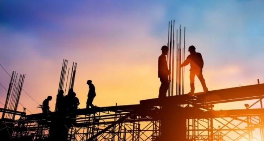 Nación autoriza a Santa Cruz a activar la obra privada. Cada Municipio puede decidir
