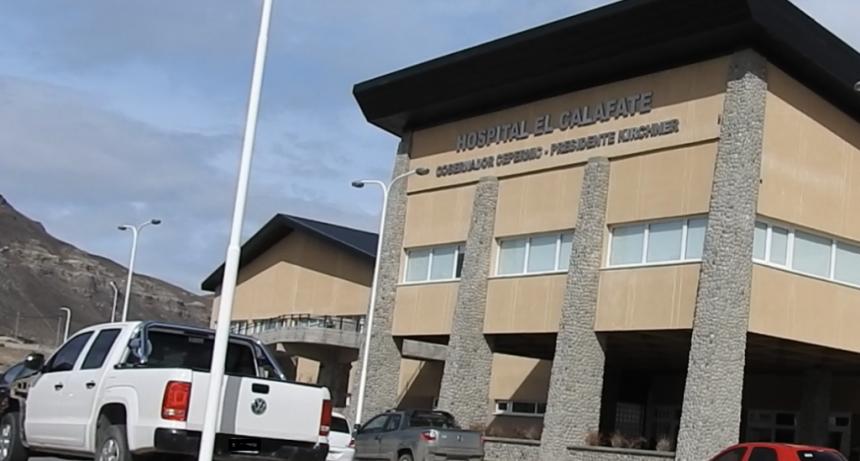 AMPLIADO. Se detectó un nuevo caso positivo en El Calafate. Y hay 26 recuperados
