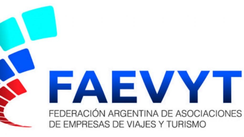 FAEVYT Decidió que su congreso 2020 se haga en El Calafate