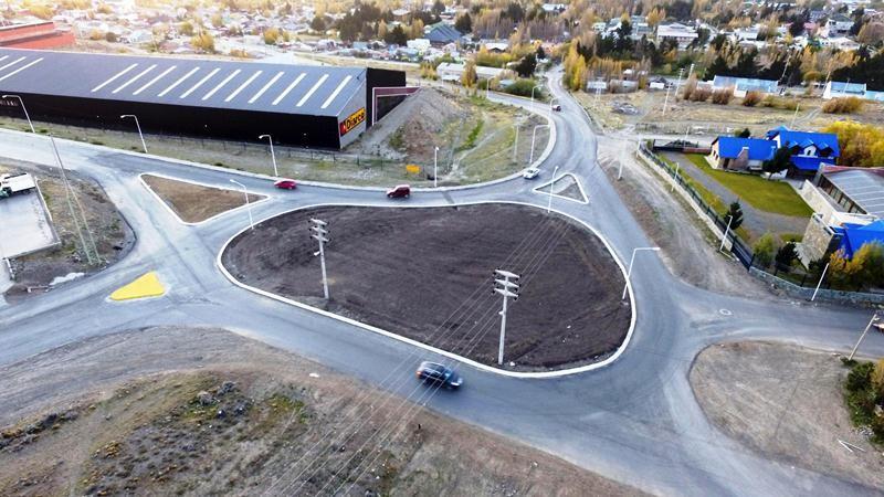 Municipio anuncia el cumplimiento del Plan de Asfaltado de 100 cuadras