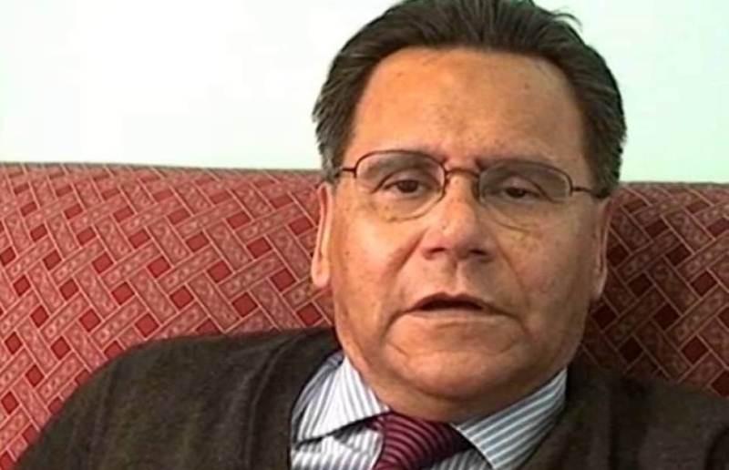 Ex cónsul chileno en Río Gallegos, es acusado de acoso sexual y laboral