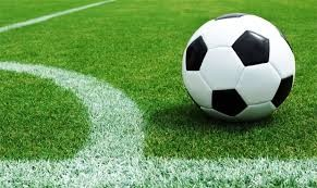 Argentinos del Sur y Newell´s Old Boys empataron 1 a 1