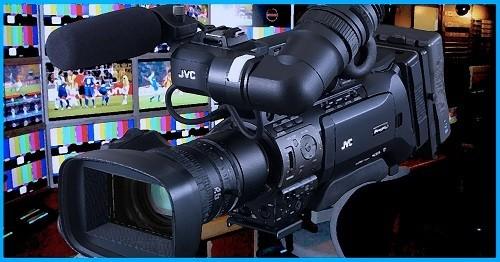 Gobierno invertirá 28 millones de pesos en el canal 9