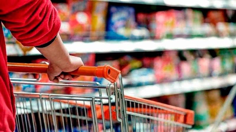 El Chaltén. Inflación acumula el 19,5% en el año