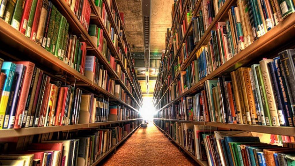 La Feria Provincial del Libro se hará del 14 al 23 de junio.