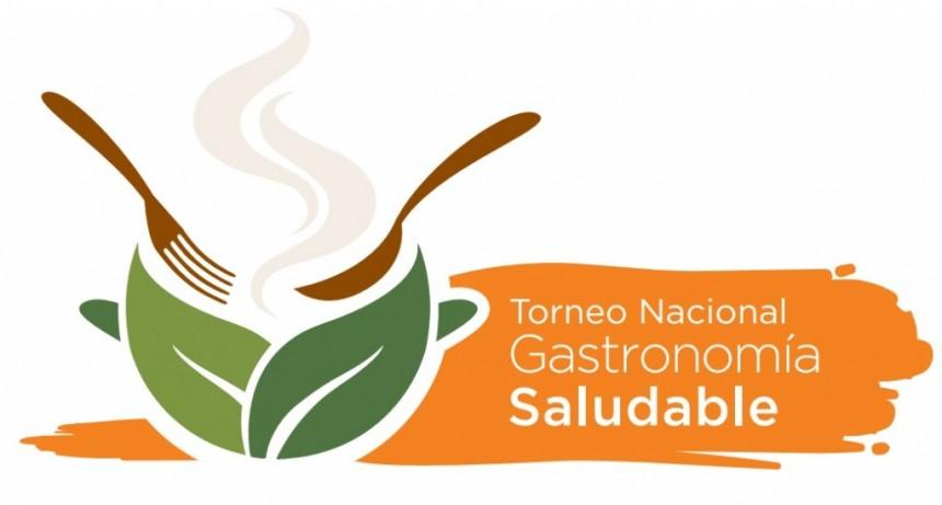 Chefs de El Calafate van al Torneo Nacional de Gastronomía Saludable