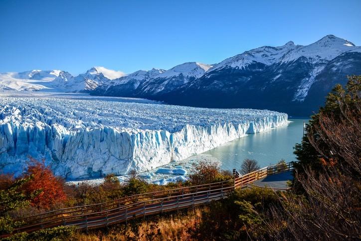 La Argentina pospandemia que imaginan los turistas extranjeros