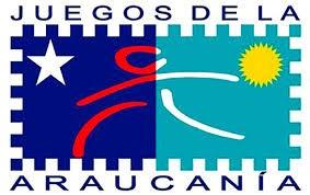 Postergaron los XXIX Juegos de la Araucanía