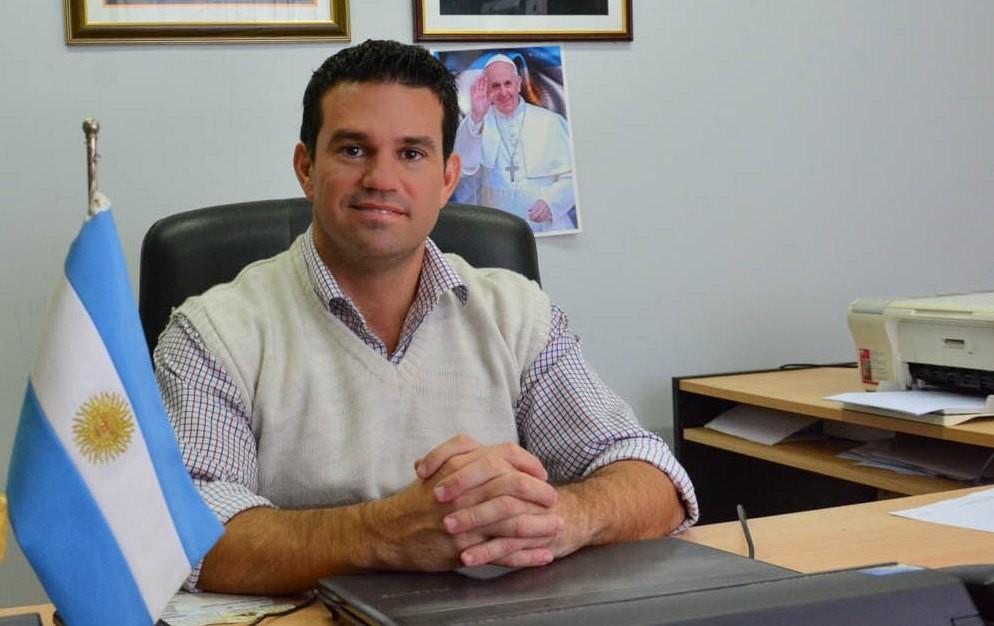 URGENTE. Advierten que el colectivo que sale de Santa Cruz no tiene autorización para ingresar a Formosa