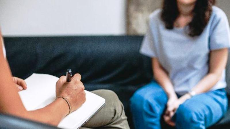 Provincia aprueba el protocolo de consultorios terapéuticos