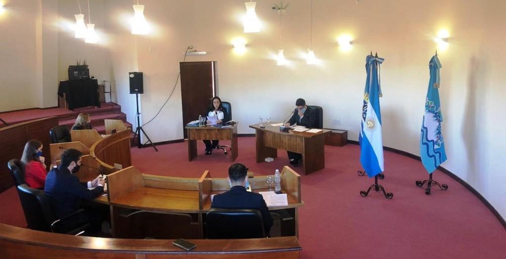 """""""Diario de la Pandemia"""". Municipio presentó un detallado informe de todo lo hecho"""