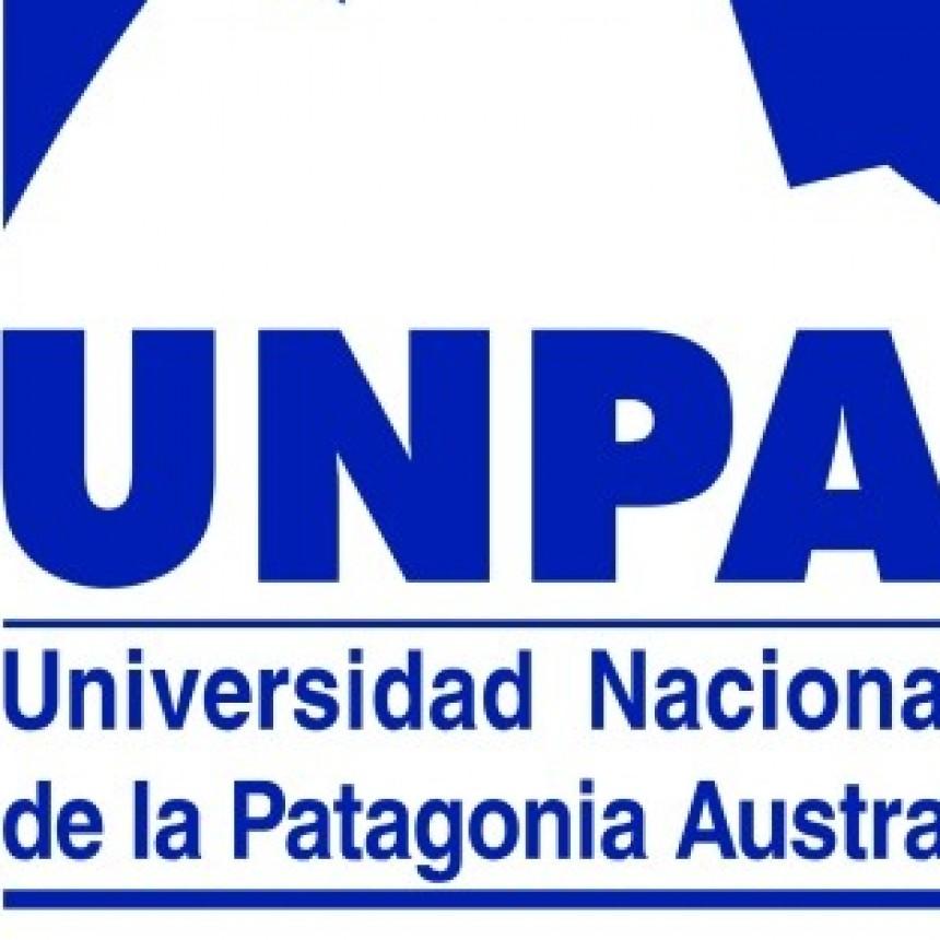 La UNPA realiza inscripción On Line para aspirantes mayores de 25 años sin estudios secundarios completos